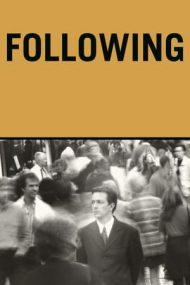 Following – Urmăritorul (1998)