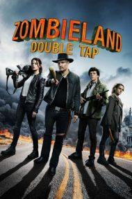 Zombieland: Double Tap – Zombieland: Rundă dublă (2019)