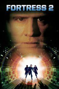 Fortress 2 – Fortăreața 2 (2000)