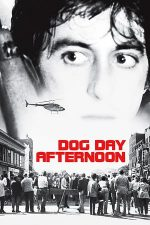 Dog Day Afternoon – După-amiază de câine (1975)