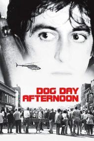 Dog Day Afternoon – După-amiază de câine (1975)