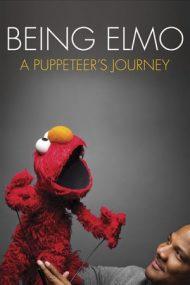 Being Elmo: A Puppeteer's Journey – Păpușarul din spatele lui Elmo (2011)