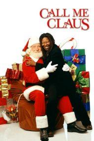 Call Me Claus – Eu sunt Moșul (2001)