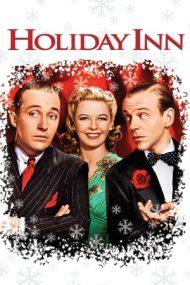 Holiday Inn – Hanul melodiilor (1942)