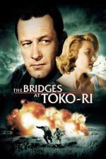 The Bridges at Toko-Ri – Podurile din Toko-Ri (1954)