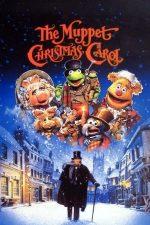 The Muppet Christmas Carol – Muppet: Colindă de Crăciun (1992)
