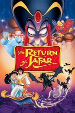 Aladdin and the Return of Jafar – Aladdin și întoarcerea lui Jafar (1994)