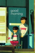 Good Morning – Bună dimineața (1959)