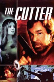 The Cutter – Șlefuitorul de diamante (2005)