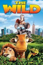 The Wild – În sălbăticie (2006)