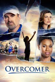 Overcomer (2019)