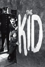 The Kid – Piciul (1921)