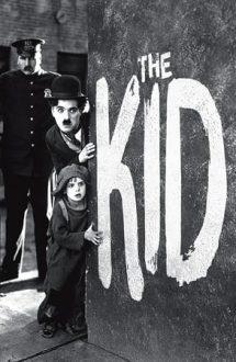 The Kid – Piciul (1921)