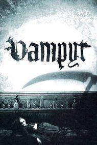Vampyr – Vampirul (1932)