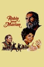 Robin and Marian – Robin și Marian (1976)