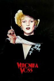 Veronika Voss – Secretul Veronikăi Voss (1982)