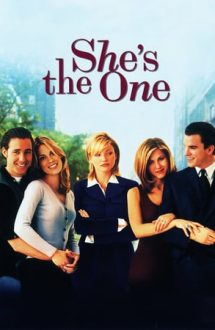 She's the One – Ea e aleasa! (1996)