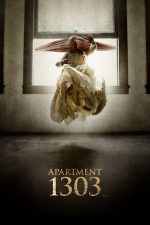 Apartment 1303 – Apartamentul 1303 (2012)