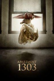 Apartment 1303 – Apartamentul 1303 (2012)