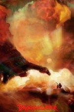 Dragonslayer – Vânătorul de dragoni (1981)