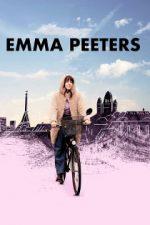Emma Peeters (2018)