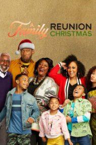 A Family Reunion Christmas – Crăciun cu familia McKellan (2019)