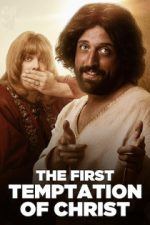 The First Temptation of Christ – Prima ispitire a lui Hristos (2019)