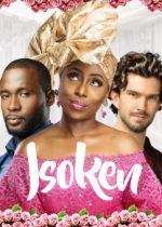 Isoken – Isoken alege iubirea (2017)