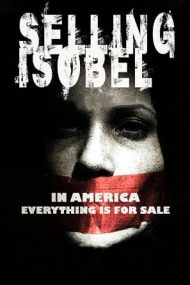 Apartment 407 – Selling Isobel (2017)