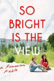 Atât de strălucitoare e vederea (2014)