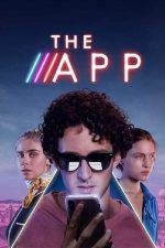 The App – În lumea aplicației (2019)