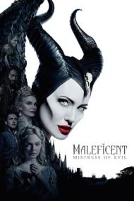 Maleficent: Mistress of Evil – Maleficent: Suverana Răului (2019)