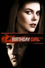 Birthday Girl – Nevastă la pachet (2001)