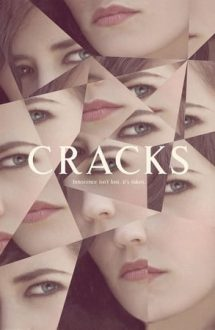 Cracks – Secretul domnișoarei G (2009)