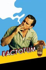 Factotum – Un om bun la toate (2005)