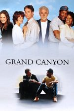 Grand Canyon – Marele Canion (1991)