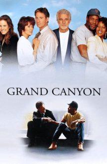 Grand Canyon – Marele Canion (1991)