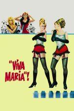 Viva Maria! (1965)