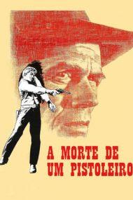 Death of a Gunfighter – Moartea unui pistolar (1969)