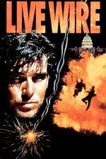 Live Wire – O țintă sigură (1992)