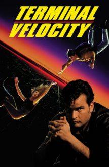 Terminal Velocity – Ultima șansă (1994)