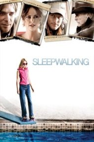 Sleepwalking – Somnambul (2008)