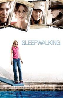 Sleepwalking – Somnambul (2008)