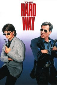 The Hard Way – Partener de ocazie (1991)