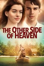 The Other Side of Heaven – Dincolo de ceruri (2001)