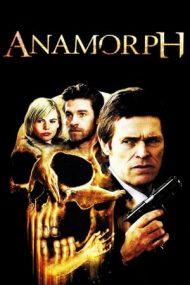Anamorph – Anamorfoza (2007)