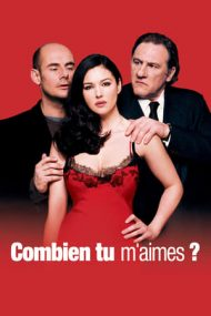 How Much Do You Love Me? – Cât mă iubești? (2005)