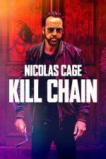 Kill Chain (2019)