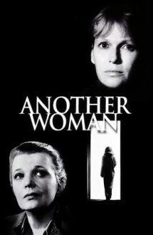 Another Woman – Cealaltă femeie (1988)