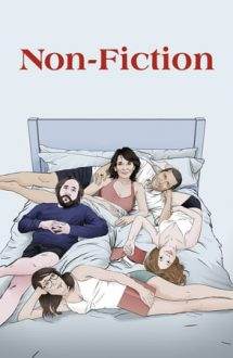 Non-Fiction – Vieți duble (2018)